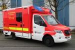 Rettung Kreis Viersen 06 RTW 01
