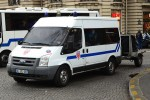 Bergerac - Police Nationale - CRS 17 - HGruKw