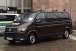 N-ES 343 - VW T6 - BeDoKw