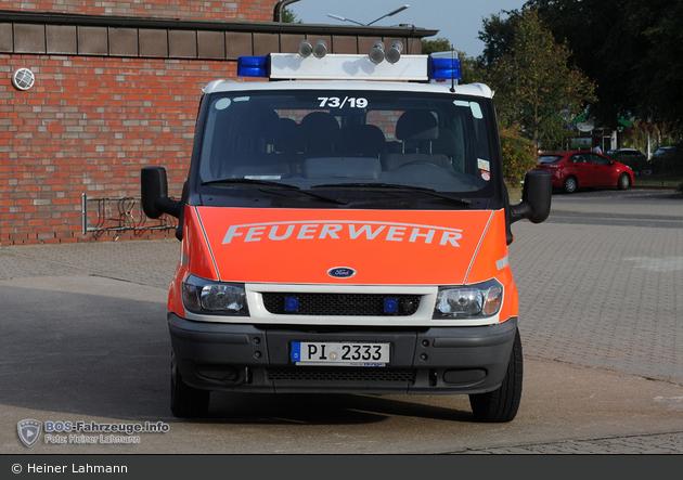 Florian Pinneberg 73/18-01