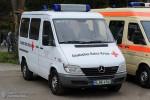 Rotkreuz Hannover-Land 44/17-02