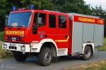 Florian Heinersreuth 47/01