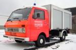 BtF Gebr. Schmidt - KLF (ehem. F-TS 337) (a.D.)