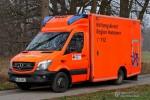 Rettung Hannover-Land 31/83-01