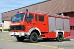 Romanshorn - StpFW - TLF - Romi 2
