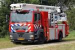 Barneveld - Brandweer - TMF - 07-1751