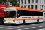 Sama Frankfurt - GRTW (F-AS 1115) (a.D.)