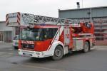 Florian Duisburg 06 DLK23 01