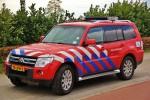 Barneveld - Brandweer - KdoW - 07-1096