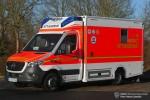 Rettung Stormarn 30/83-01