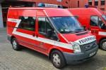 Florian Köln 30 LKW 07