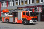 Florian Hamburg 12 DLK 1 (HH-2666)