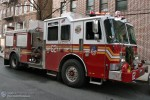 FDNY - Bronx - Engine 062 - TLF