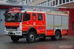 Florian Hamburg 05 HLF (HH-2535)