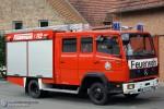 Florian Paderborn 20/42-05
