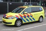 Hengelo - Ambulance Oost - PKW - 05-541