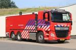 Doetinchem - Brandweer - GTLF - 06-8666