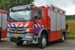 Brunssum - Brandweer - RW-Kran - 24-3171