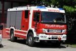 Breitbrunn - FF - LFB-A