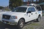 Currituck County - Emergency Management Unit