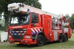 Delft-Rijswijk - Brandweer - TMF - 15-4150 (a.D.)