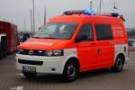 Florian Kiel 20/11-01
