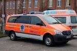 Rettung Segeberg 90/82-01