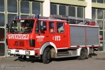 Florian Aachen 11 LF20 01