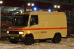 Kater Landau 87-01