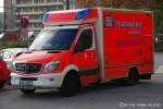 Florian Hamburg RTW (HH-2808)
