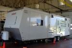 Nags Head - FD - Mobile Command Anhänger