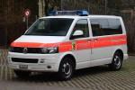 Biel/Bienne - KaPo Bern - Patrouillenwagen - 591