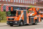 Florian Berlin DLK 23-12 B-2328