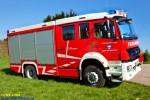 Maria Enzersdorf - FF - TLF-A 4000/200