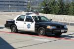 San Francisco - SFPD - FuStW 7200014