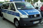 BP34-209 -VW T5 4Motion - HGruKw