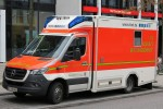Rettung Pinneberg 36/83-02