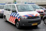 Utrecht - Politie - HGruKw - 07.11