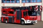 Florian Hamm 52 DLK23 01