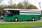 H-ZD 512 - MB O 550 Evobus Integro - GefKw