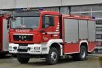 Florian Bochum 03 TLF4000 01