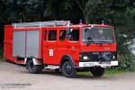 Florian Flensburg 55/42-91