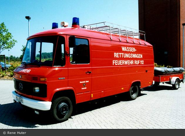 Florian Lübeck 01/58-01 (a.D.)