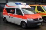 Johannes Hamburg 43/13 (HH-MH 4313) (a.D.)