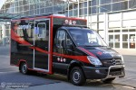 Mercedes-Benz Sprinter - Deltamed - RTW