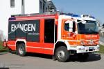 Florian Eningen 01/44-01
