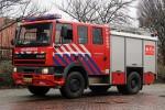Reusel-de Mierden - Brandweer - HLF - 22-4041 (a.D.)