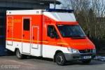 Rettung Nordfriesland 59/83-01 (a.D./2)