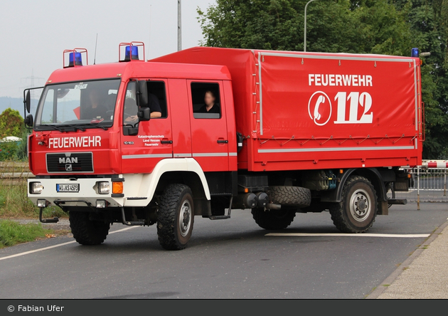 Florian Frankfurt 57/74-01