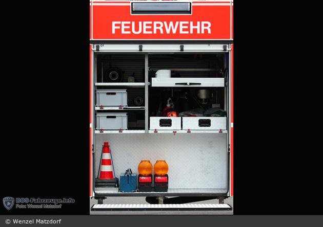 Florian Oder-Spree 03/24-01